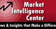 market intelligence center