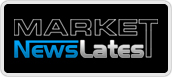 market news lates