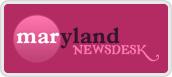 maryland newsdesk