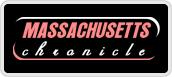 massachusetts chronicle