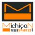 michipan news reporter