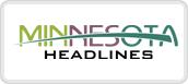 minnesota headlines