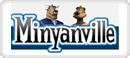 minyaville