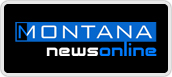 montana news online
