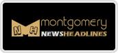 montgomery news headlines