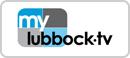 my lubbock.tv