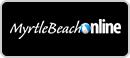 mytle beach online