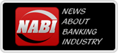 nabi news about banking industry