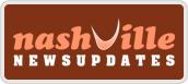 nashville news updates