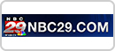 nbc 29