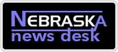 nebraska news desk