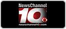 news channel 10 cbs