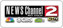 news channel 2