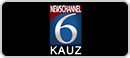news channel 6 kauz