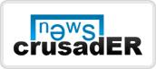 news crusader