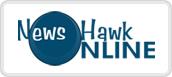 news hawk online