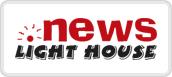 news light house