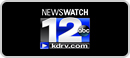 newswatch 12 abc