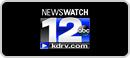 newswatch 12 abc