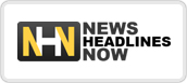 nhn news headlines now