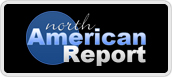 northamerican report