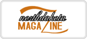 northdakota magazine