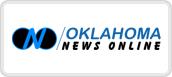 oklahoma news online