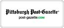 pittsburgh post gazette