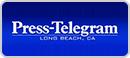 press telegram