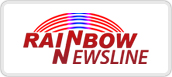 rainbow newsline