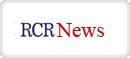 rcr news