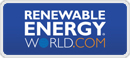renewable anergy