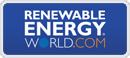 renewable anergy
