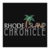 rhode island chronicle twitter
