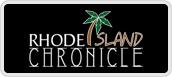 rhode island chronicle