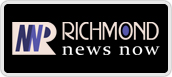 richmond news now