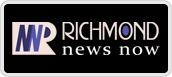richmond news now