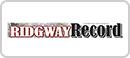 ridgway records