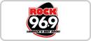 rock 969
