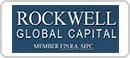 rockwell global capital