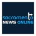 sacramento news online twitter