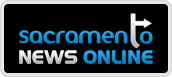 sacramento news online