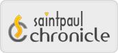 saint paul chronicle