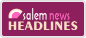 salem news headlines