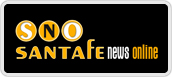 santafe news online