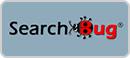search bug