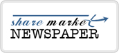 share market newspaper