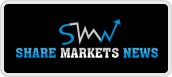 share markets news