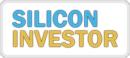 silicon investor