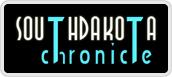 southdakota chronicle